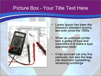 0000082438 PowerPoint Template - Slide 13
