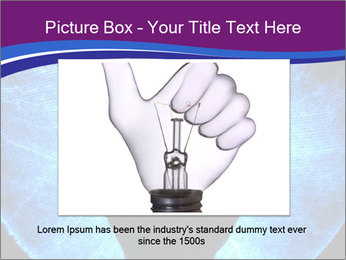0000082438 PowerPoint Template - Slide 15
