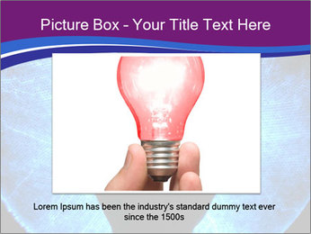 0000082438 PowerPoint Template - Slide 16