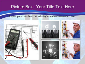 0000082438 PowerPoint Template - Slide 19