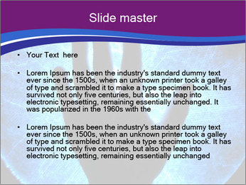 0000082438 PowerPoint Template - Slide 2