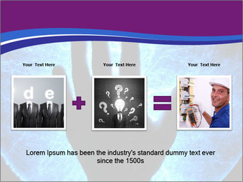 0000082438 PowerPoint Template - Slide 22