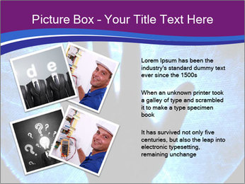 0000082438 PowerPoint Template - Slide 23