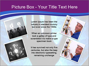 0000082438 PowerPoint Template - Slide 24