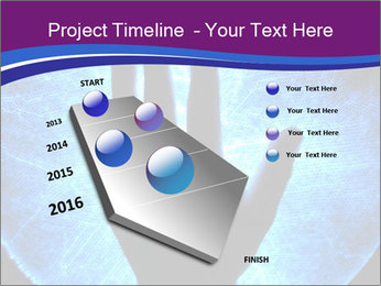 0000082438 PowerPoint Template - Slide 26