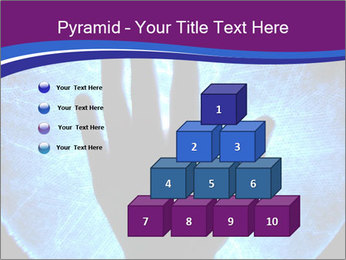 0000082438 PowerPoint Template - Slide 31