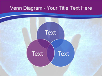 0000082438 PowerPoint Template - Slide 33