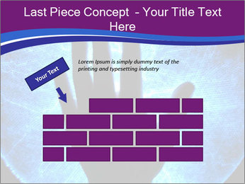 0000082438 PowerPoint Template - Slide 46