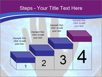 0000082438 PowerPoint Template - Slide 64