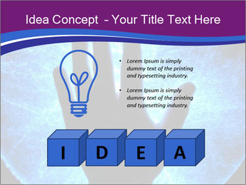 0000082438 PowerPoint Template - Slide 80