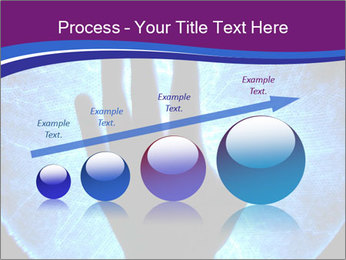 0000082438 PowerPoint Template - Slide 87