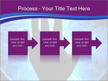 0000082438 PowerPoint Template - Slide 88