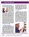 0000082438 Word Template - Page 3