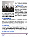 0000082438 Word Template - Page 4