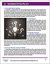 0000082438 Word Template - Page 8