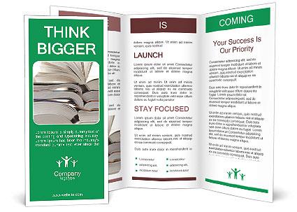 0000082439 Brochure Templates