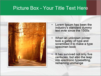0000082439 PowerPoint Template - Slide 13