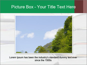 0000082439 PowerPoint Template - Slide 16