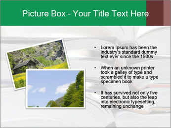0000082439 PowerPoint Template - Slide 20