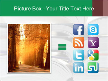 0000082439 PowerPoint Template - Slide 21
