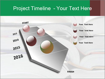 0000082439 PowerPoint Template - Slide 26