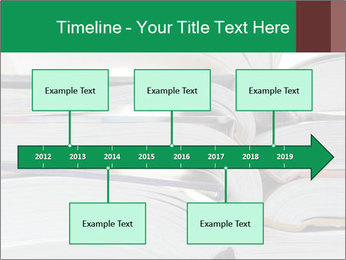 0000082439 PowerPoint Template - Slide 28