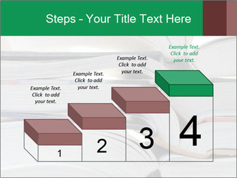 0000082439 PowerPoint Template - Slide 64