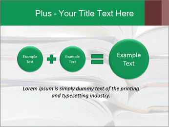 0000082439 PowerPoint Template - Slide 75