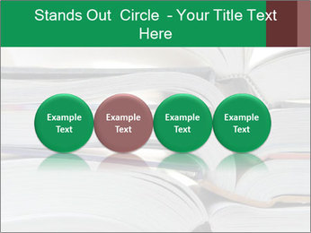 0000082439 PowerPoint Template - Slide 76