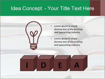 0000082439 PowerPoint Template - Slide 80