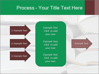 0000082439 PowerPoint Template - Slide 85