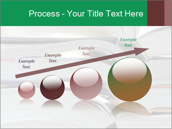 0000082439 PowerPoint Template - Slide 87