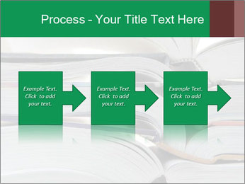 0000082439 PowerPoint Templates - Slide 88