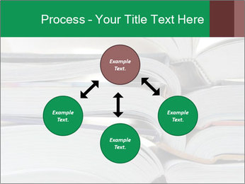 0000082439 PowerPoint Template - Slide 91