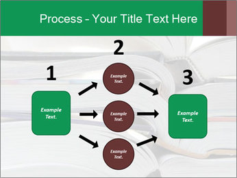 0000082439 PowerPoint Template - Slide 92