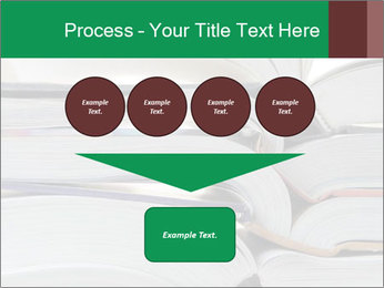 0000082439 PowerPoint Template - Slide 93