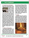 0000082439 Word Templates - Page 3