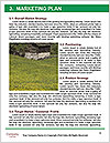 0000082439 Word Templates - Page 8