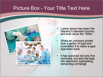 0000082440 PowerPoint Template - Slide 20