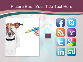 0000082440 PowerPoint Template - Slide 21