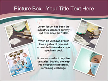 0000082440 PowerPoint Template - Slide 24
