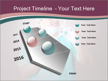 0000082440 PowerPoint Template - Slide 26