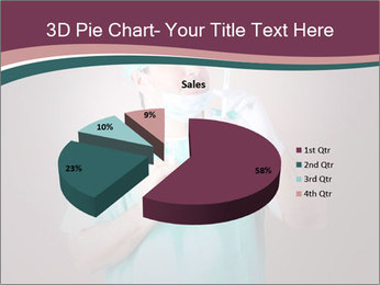 0000082440 PowerPoint Template - Slide 35