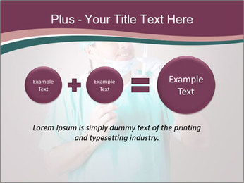 0000082440 PowerPoint Template - Slide 75