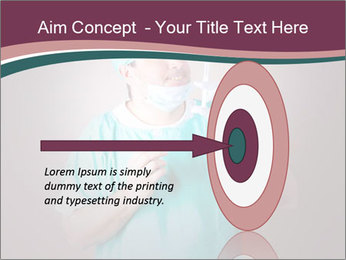 0000082440 PowerPoint Template - Slide 83