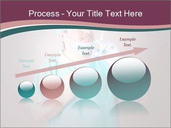0000082440 PowerPoint Template - Slide 87