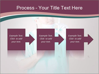 0000082440 PowerPoint Template - Slide 88
