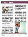 0000082440 Word Template - Page 3