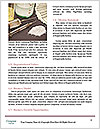 0000082440 Word Template - Page 4