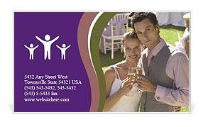 0000082441 Business Card Templates
